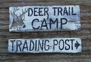deertrailcamp.jpg