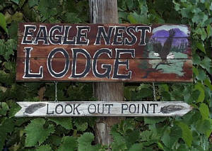 eaglenestlodge.jpg