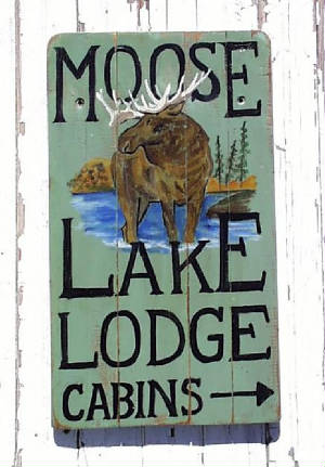 mooselakelodge.jpg