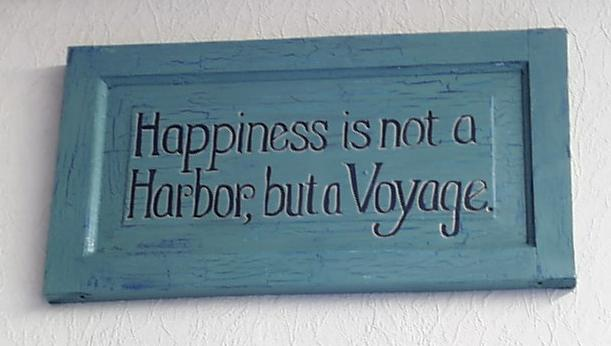 happinessvoyagesign.jpg