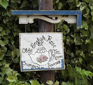 oldeenglishrosetearoom2.jpg.w300h274.jpg